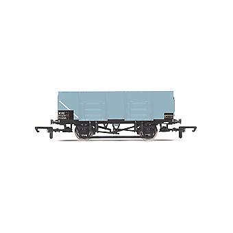 Hornby BR 21T Mineral Wagon B316500 Era 6 Model Train