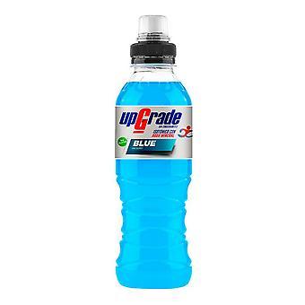 Actualización de bebida isotónica azul (50 cl)