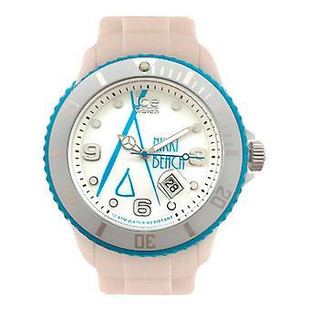 Men's Watch Ice SP.NB.WE.U.S.13 (38 mm) (ø 38 mm)