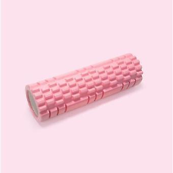 Leistungsstarke Schaumstoffrollenmassage Mace Yoga Säule Eva Roller Fitnessgerät -für Muskelmassage und