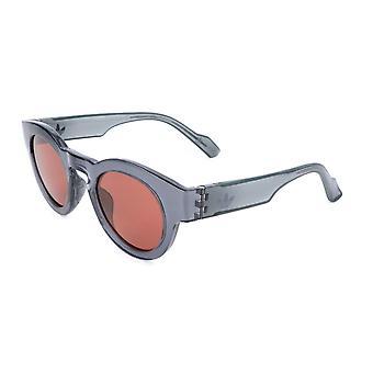 Adidas sunglasses 8055341259046