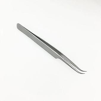Pinzette per la separazione degli utensili per ciglia, in particolare per gli strumenti | ciglia ciglia 3D volume