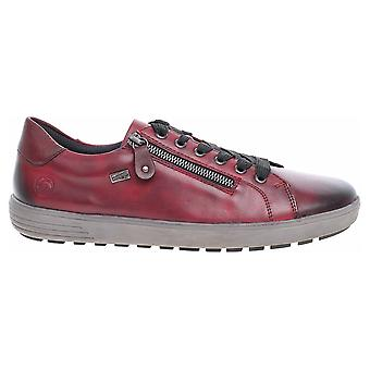 Remonte D440035 universal all year women shoes