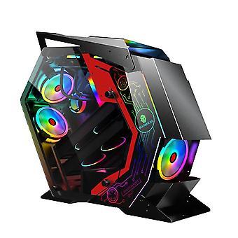 Atx Компьютерный игровой чехол