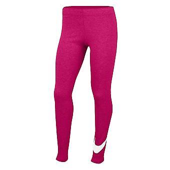 Nike Favorites Swoosh AR4076615 training all year girl trousers