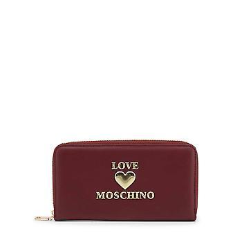 Love Moschino - Wallets Women JC5606PP0BLE