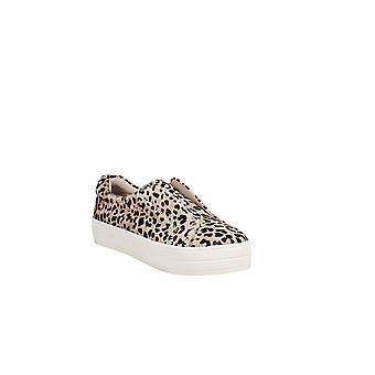 JSlides | Heidi Slip-On Sneaker