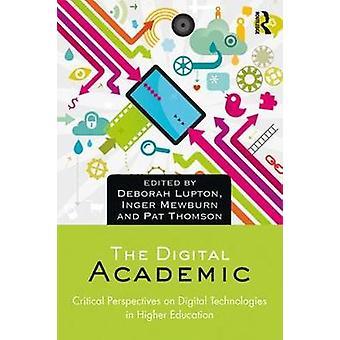 L'accademico digitale