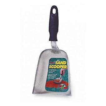 Zoo Med Repti Sand Scooper - Repti Sand Scooper