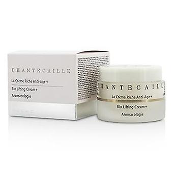 Chantecaille Bio Lifting Creme + -50ml / 1.7oz