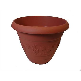 38cm Vineyard Planter