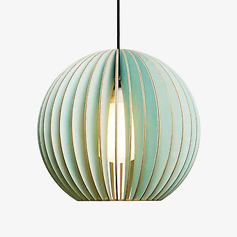 Iumi Aion Spherical Pendant Lamp