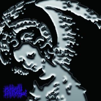 Darkcell - Nightmare Document Part 2 [CD] USA import