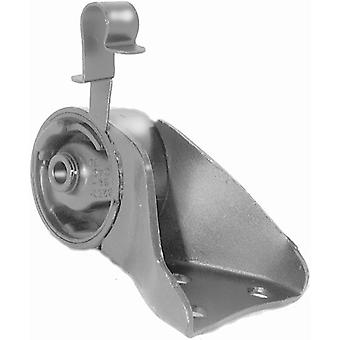 Anchor 8882 Engine Mount