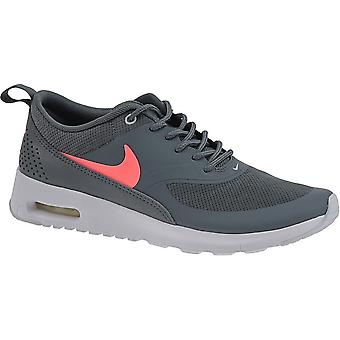 Nike Air Max Thea GS 814444007 universal all year kids shoes