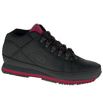 New Balance H754KR Mens trekking shoes