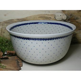 Bowl Ø 22 cm, height 11 cm, tradition 26, BSN 10046