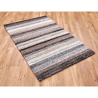 Lymm 023 0114 6258 rechthoek tapijten moderne tapijten