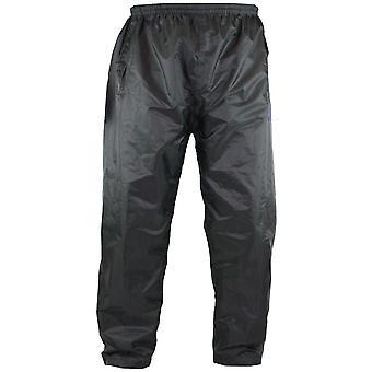 D555 エルバと雨は、ズボン