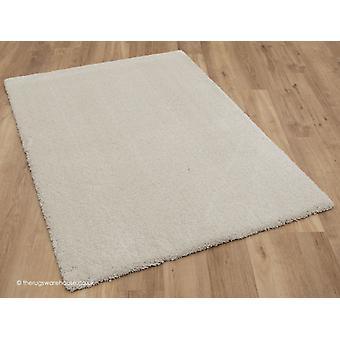 Gezellige room tapijt