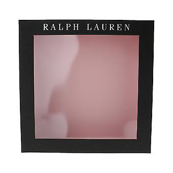 Ralph Lauren Midnight romantism gol container 8