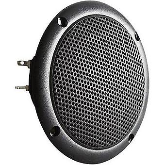 Visaton FR-10 WP Flush mount speaker 1 pc(s)