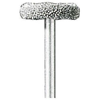 Dremel 2615993632 Burr Ball diameter 19,0 mm