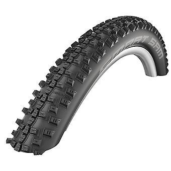 SCHWALBE cykel dæk smart Sam perf. alle størrelser