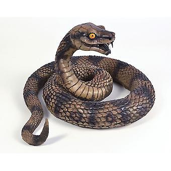 Snake spiraalsnoer