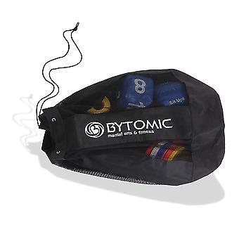 Bytomic XL Ausrüstung Netzbeutel