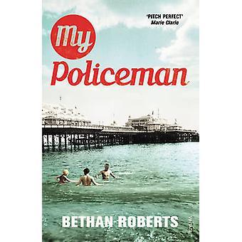 بي شرطي من خاين يابحر روبرتس-كتاب 9780099555254