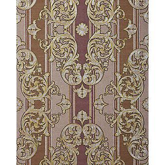 Wallpaper EDEM 580-34