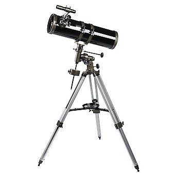 روكي ديلوكس التلسكوب/مراقب النجوم