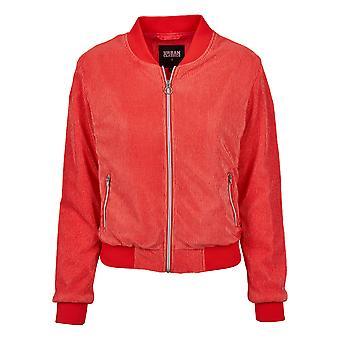 Цикл классики дамы куртка короткие плиссированные