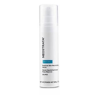 Neostrata Restore - Reactive Skin Neutralizing Serum 6% Pha - 29g/1oz