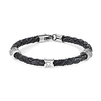 Just Cavalli String Bracelet