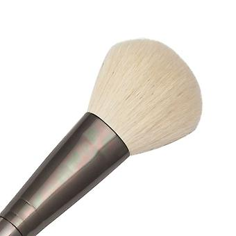 Royal & Langnickel Zen Series 83 Watercolour Brush Z83MW White Goat Mop 1