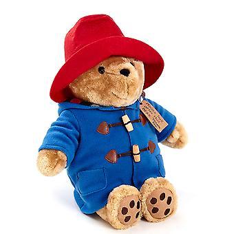 Paddington Bear Large Cuddly Classic