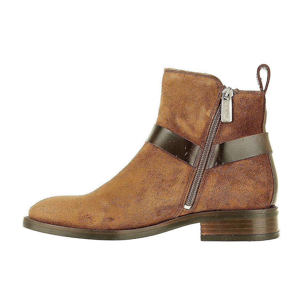 Gant 19553979G42 universal winter women shoes