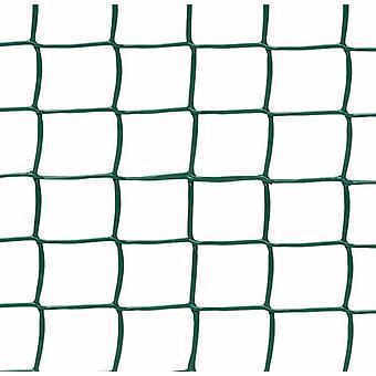 Nortene Climbanet 45 firkant mesh 1 x 25 m 170626