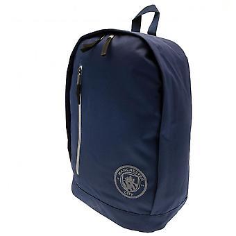 Manchester City FC Premium Rucksack