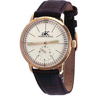 Adee Kaye Clock Man Ref. AK9044-MRG