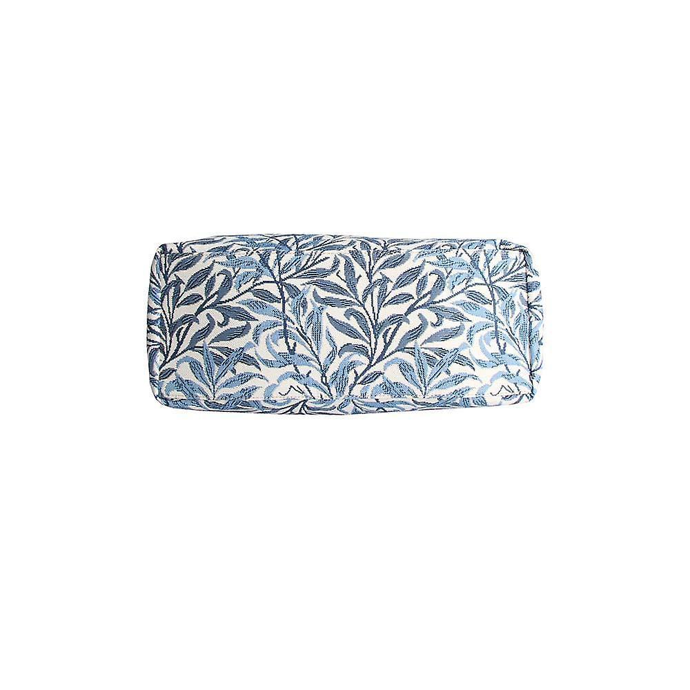 William Morris-Weidenbrut Schulter Hobo Tasche von signare Tapisserie-/Hobo-wiow