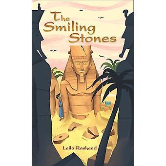 Reading Planet  The Smiling Stones  Level 5 Fiction Mars by Leila Rasheed