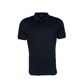 Emporio Armani Polo Shirts Regular Fit 6g1f86 1jprz