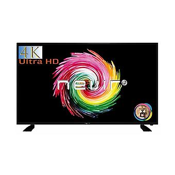 Fernseher NEVIR NVR-7903-554K2-N 55