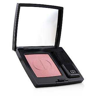 Christian Dior Rouge Blush Couture Colour Long Wear Powder Blush - # 361 Rose Baiser - 6.7g/0.23oz