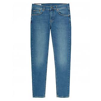 J Lindeberg Damien Skinny Fit Jeans