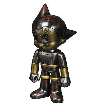 Astro Boy Metal Mix Hikari Vinyl Figure