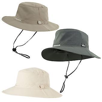 Craghoppers NosiLife Outback lue